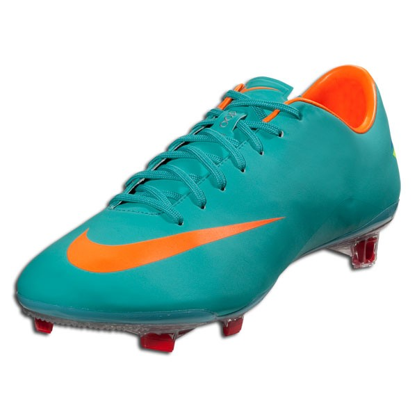 -n1606-nike-mercurial-vapor-viii-fg-acc-retro-total-orange-challenge-red-