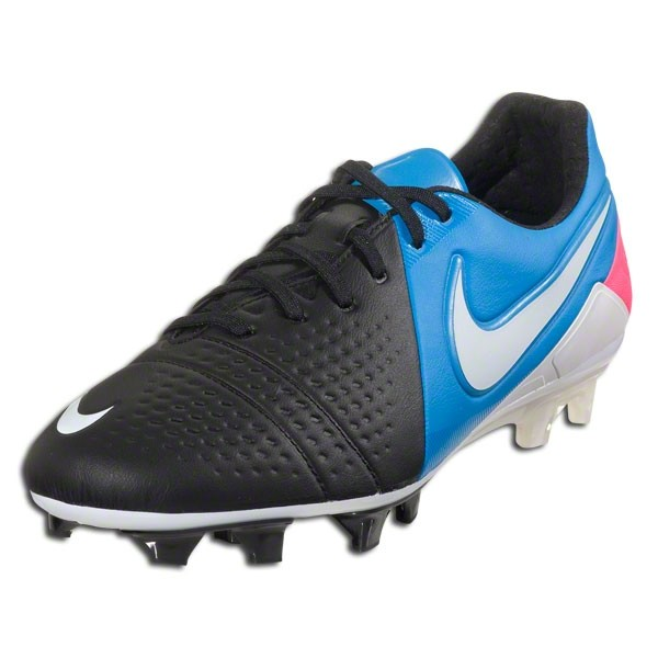 -n1747-nike-ctr360-maestri-iii-fg-black-photo-blue-pink-flash-white-