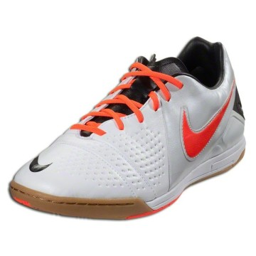 -n1833-nike-ctr360-libretto-iii-ic-white-orange-