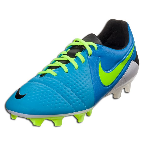 -n1923-nike-ctr360-maestri-iii-fg-current-blue-volt-black-