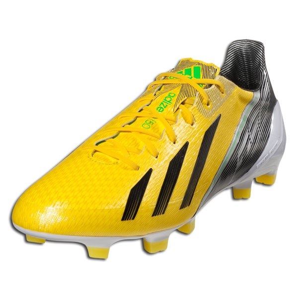 -a1648-adidas-f50-adizero-trx-fg-synthetic-micoach-compatible-vivid-yellow-black-green-zest- (1)