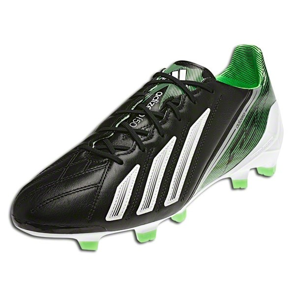 -a1687-adidas-f50-adizero-trx-fg-leather-black-running-white-green-zest- (1)