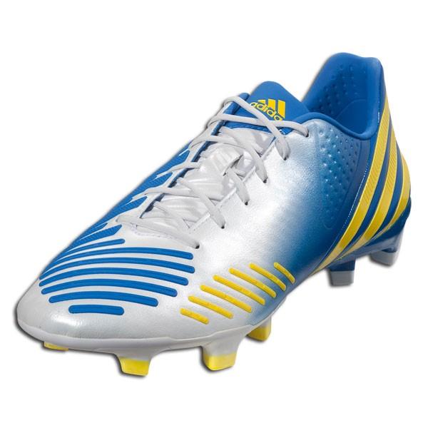 -a1689-adidas-predator-lz-trx-fg-micoach-compatible-white-prime-blue-vivid-yellow-