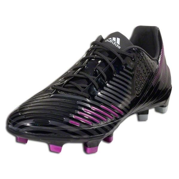 -a1734-adidas-predator-lz-trx-fg-sl-black-vivid-pink-neo-iron-metallic-