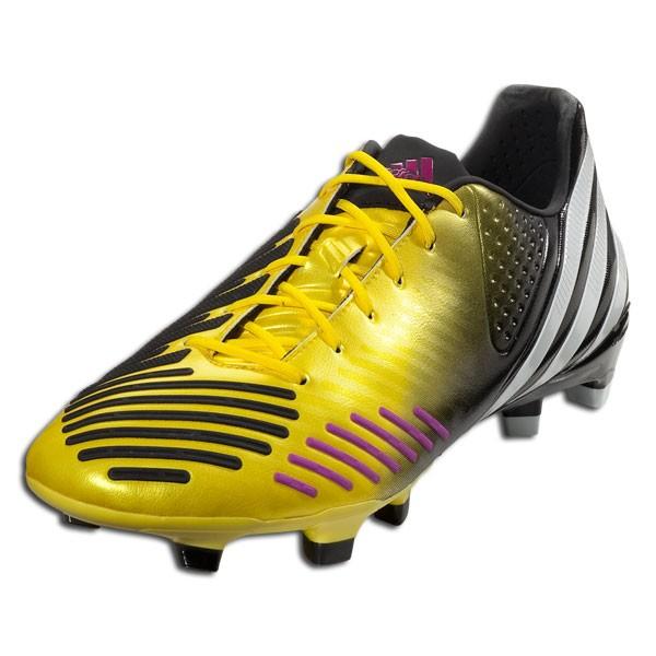 -a1780-adidas-predator-lz-trx-fg-vivid-yellow-black-white-vivid-pink-
