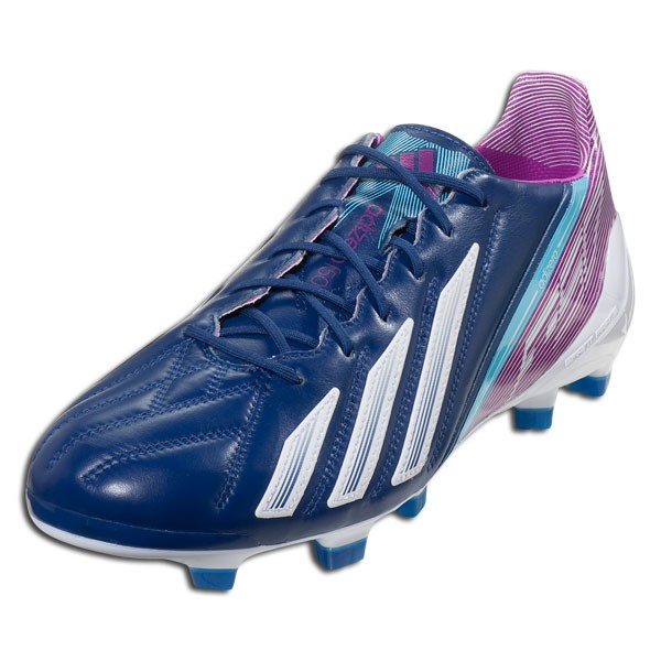 a1848-adidas-f50-adizero-trx-fg-leather-dark-blue-running-white-vivid- (1)