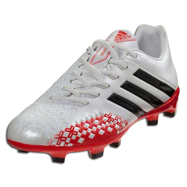 -a2001-adidas-predator-absolado-lz-trx-fg-running-white-black-hi-res-red