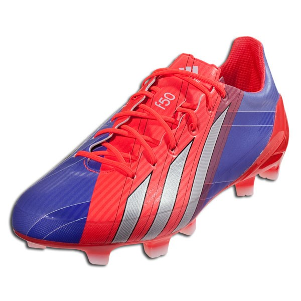 -a2011-adidas-f50-adizero-trx-fg-synthetic