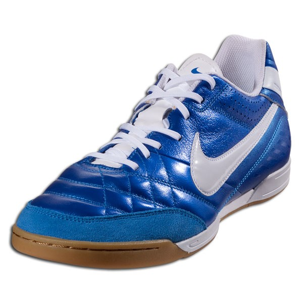 -n1569-nike-tiempo-natural-iv-ic-soar-white-