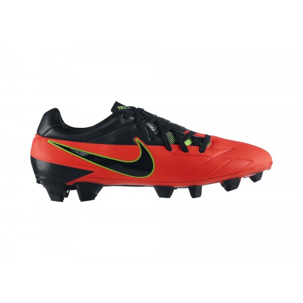 n1605-nike-total90-laser-iv-fg-bright-crimson-dark-obsidian-electric-green