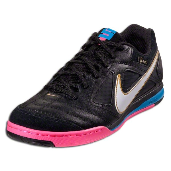 -n1646-nike5-gato-leather-cr-black-white-blue-glow-pink-flash-