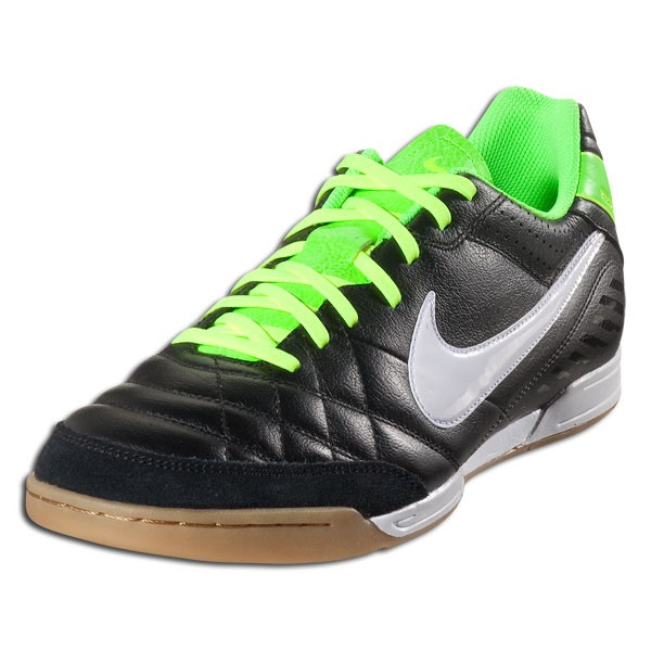 -n1711-nike-tiempo-natural-iv-ltr-ic-black-electric-green-white-
