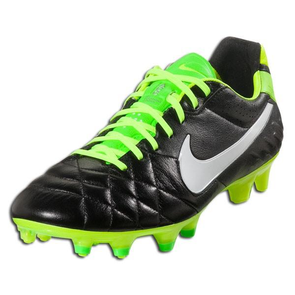 -n1712-nike-tiempo-legend-iv-black-electric-green-white-