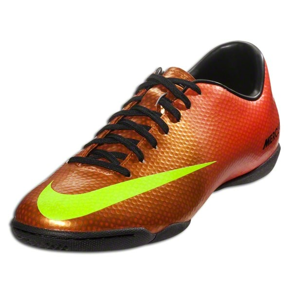 -n1744-nike-mercurial-victory-iv-ic-sunset-total-crimson-volt-black-