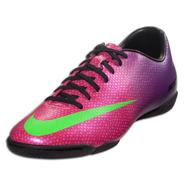 -n1745-nike-mercurial-victory-iv-ic-fire-berry-pure-purple-black-electric-green-