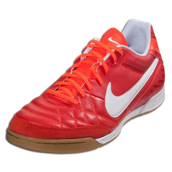 -n1820-nike-tiempo-natural-iv-ltr-ic-sunburst-white-total-crimson-