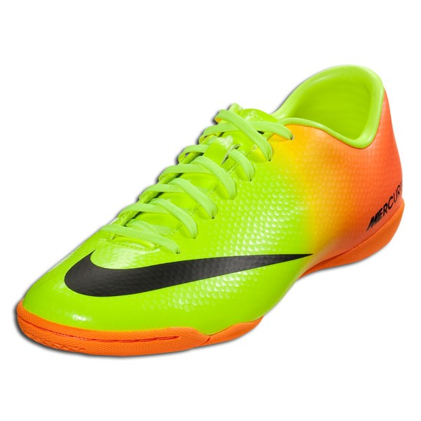 n1932-nike-mercurial-victory-iv-ic-volt-black-bright-citrus