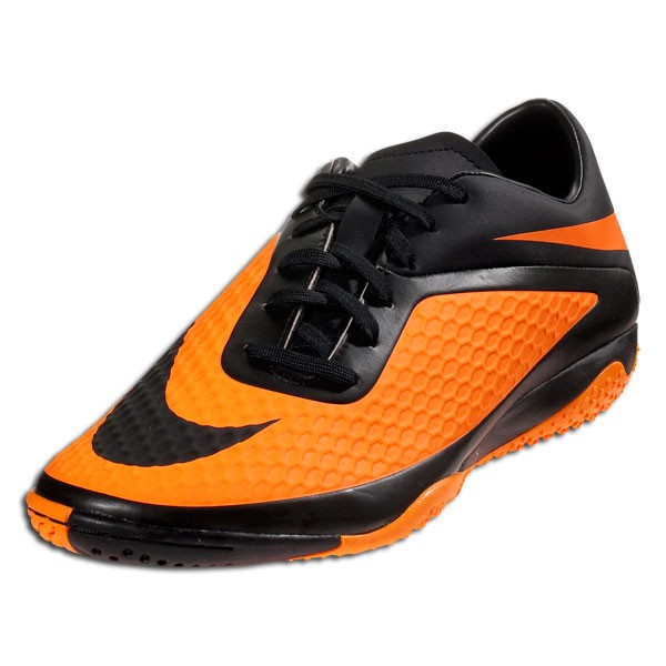 -n1991-nike-hypervenom-phelon-ic-black-black-bright-citrus-