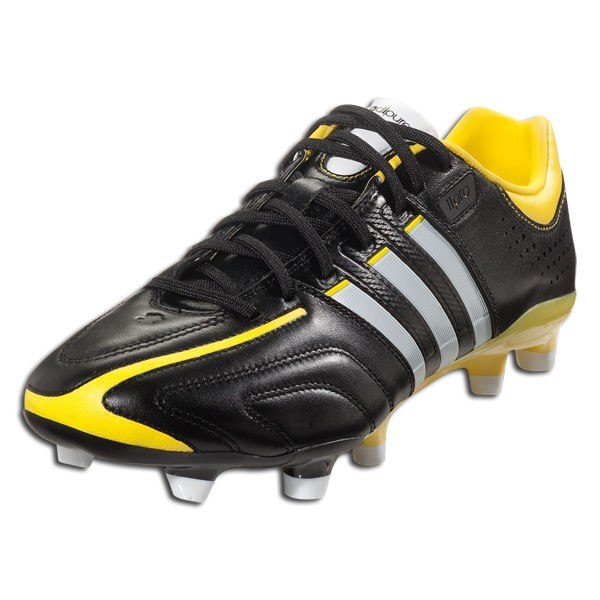 -a1777-adidas-adipure-11pro-trx-fg-black-green-zest-white-a1866-adidas-adipure-11pro-trx-fg-black-running-white-vivid-yellow-