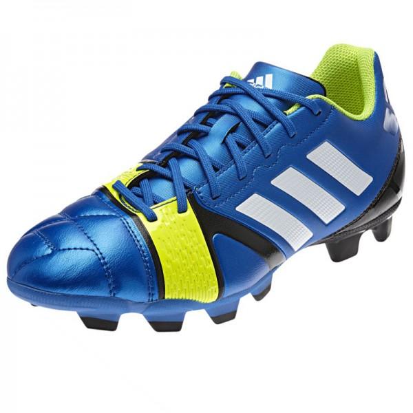 -a1913-adidas-nitrocharge-30-trx-fg-