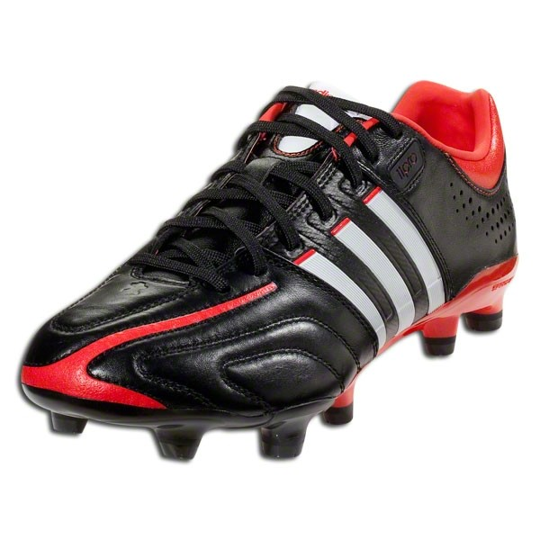 -a1942-adidas-adipure-11pro-trx-fg-micoach-compatible-black-running-white-hi-res-red-