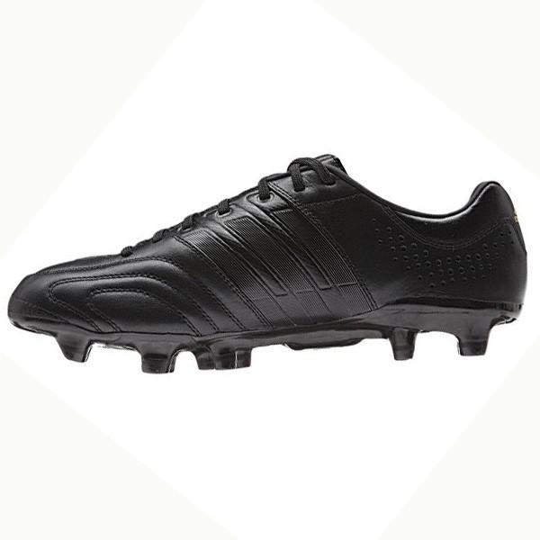 -a1950-adidas-adipure-11pro-trx-fg-