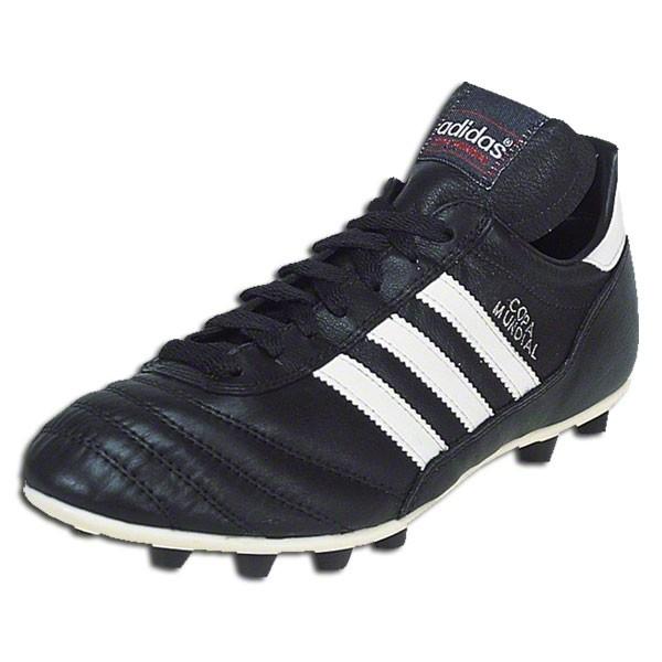 -a1964-adidas-copa-mundial-black-white- (1)
