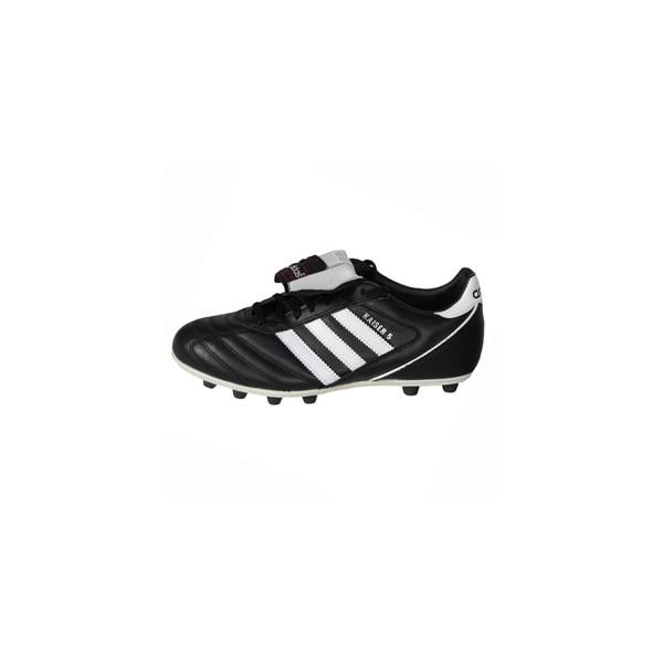 -a1964-adidas-copa-mundial-black-white-