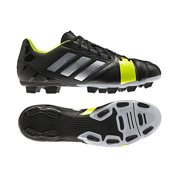 -a2004-adidas-nitrocharge-30-trx-fg-black-metallic-silver-electricity