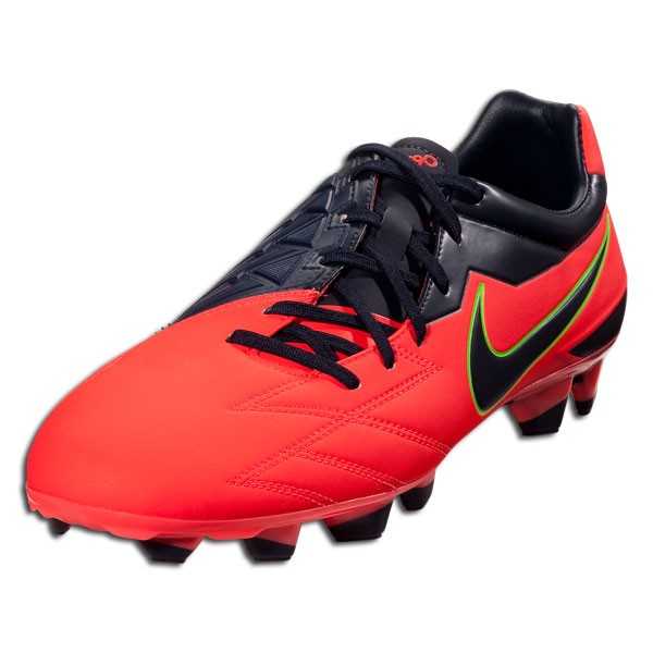 -n1572-nike-t90-strike-iv-fg-bright-crimson-dark-obsidian-electric-green-