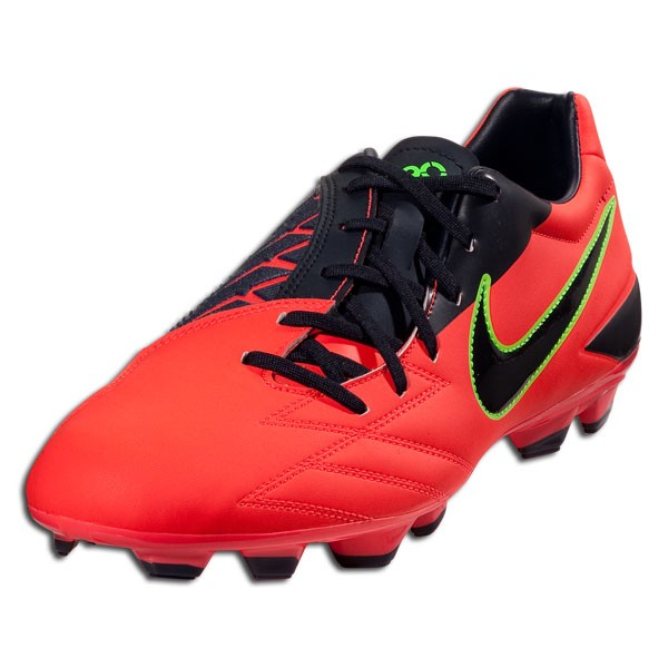 -n1574-nike-t90-shoot-iv-fg-bright-crimson-dark-obsidian-electric-green-