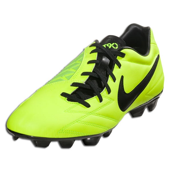 -n1678-nike-t90-shoot-iv-fg-volt-citron-black-