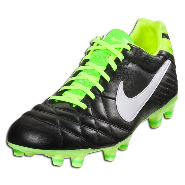 -n1728-nike-tiempo-mystic-iv-fg-black-electric-green-white-
