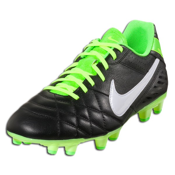 -n1729-nike-tiempo-natural-iv-ltr-fg-black-electric-green-white-