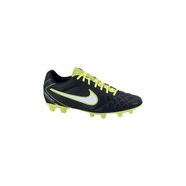 -n1730-nike-tiempo-flight-fg-black-electric-green-white-