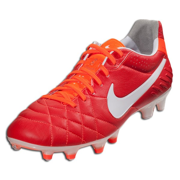 -n1816-nike-tiempo-legend-iv-sunburst-white-total-crimson-
