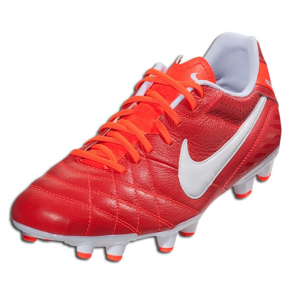 -n1819-nike-tiempo-natural-iv-ltr-fg-sunburst-white-total-crimson-