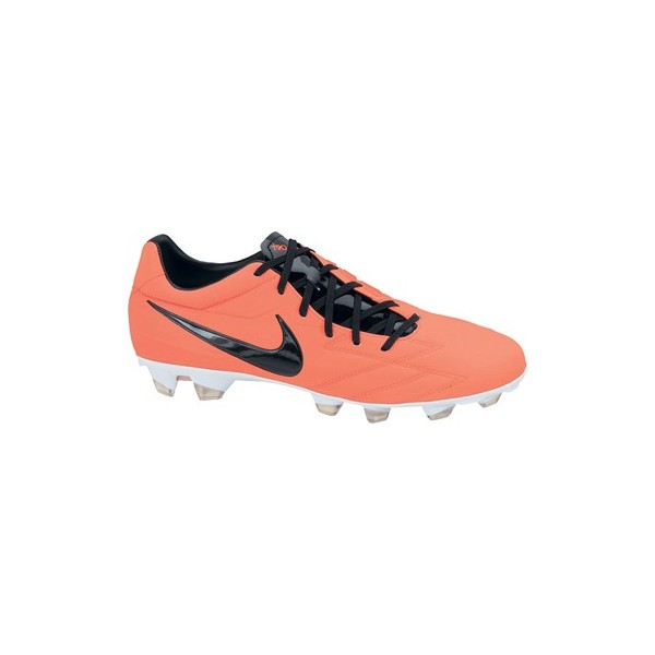 -n1825-nike-t90-strike-iv-fg-bright-mango-total-crimson-white-