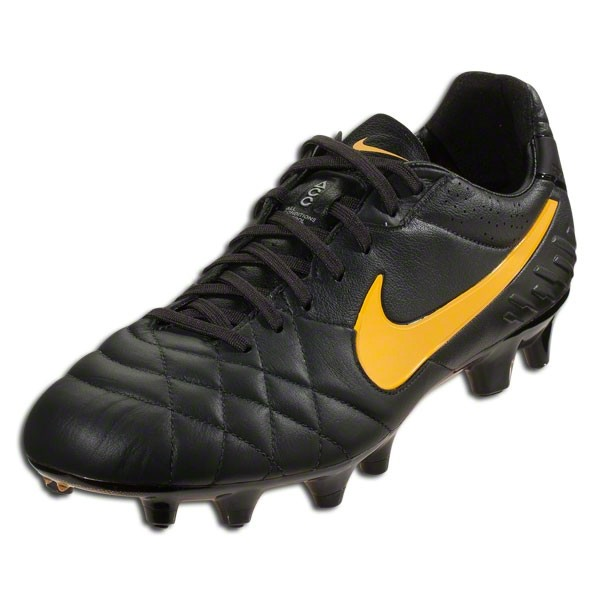-n2033-nike-tiempo-legend-iv-dark-charcoal-laser-orange-black-